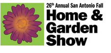 San Antonio Home and Garden Show