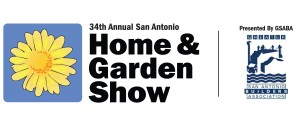 34th Annual Home and Garden Show